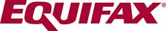 Logo Equifax
