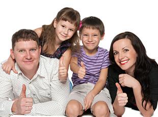 Financement hypothécaire adapté à vos besoins