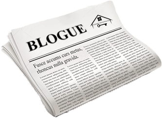 Journal Blogue